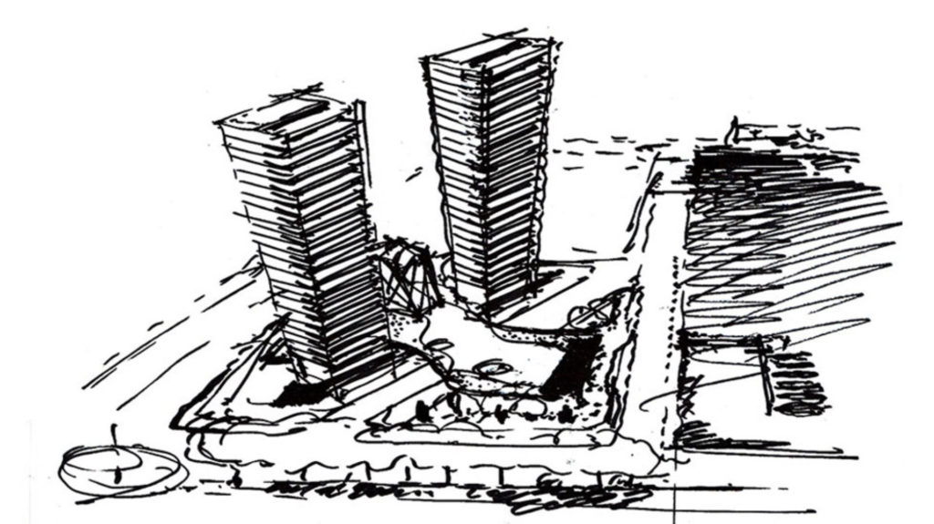 Revista Architector